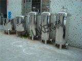 Cartouche de filtration de l'eau Chunke le logement du filtre