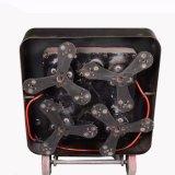 LjX12760 Eletricalの床の粉砕機のエポキシの具体的なセメントの表面の粉砕機