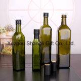 500ml 750ml löschen Olivenöl-Flasche