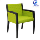 Фошань производитель мебели обеденном зале отеля расходных материалов мебель диван удобный стул