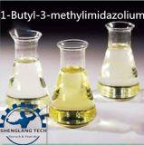 Soins de la peau 1 de haute pureté-Butyl-3-l'hexafluorophosphate Methylimidazolium CEMFA : 174501-64-5 pour les produits cosmétiques