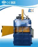 De la puerta delantera de Ves10-10070-Dd máquina hidráulica a prueba de explosiones vertical de la prensa y trasera