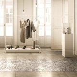 De Tegel van de Vloer van het Porselein van de Ceramiektegel van het Bouwmateriaal met Mat & Oppervlakte Lappato (CLT602)