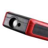 измерение Diastimeter rangefinder ленты лазера Rangefinder лазера 40m 60m 80m 100m миниое