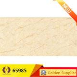 строительный материал плитки стены 300X600mm лоснистый керамический (65985)