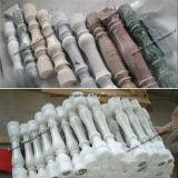Taglierina di pietra Syf18000 della macchina di taglio a blocchi della colonna di marmo