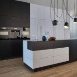Mobiliário para casa jantar Closet armário de cozinha