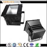 Osram Aluminiumlegierung CREE Xte AC85-305V 500W LED Flut-Licht-Gerichts-Licht