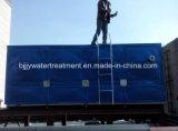 Isolierungs-Wasser-Becken des Hebei-Fabrik-niedrigsten Preis-FRP