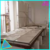 GRP réservoir d'eau de centrale modulaire