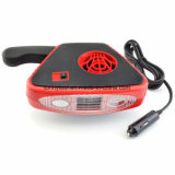 Portable Te1-0184A Because Heater with Fast Heating Quickly Defroster