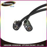 Farbenreiche LED LED Videodarstellung der China-Fabrik-P2.5
