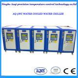 熱い販売医療産業のための水によって冷却される水スリラー