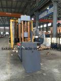 Servotyp Universalprüfungs-Maschine für Stahlstab (WAW-600B)