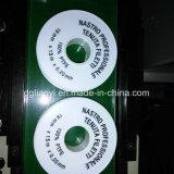 Imprimante couleur automatique de l'un tampon de la machine pour ruban PTFE