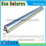 per il collettore solare di fornitura della valvola elettronica dell'acqua calda dell'hotel/banco/ospedale/fabbrica