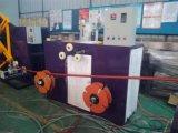 Approvisionnement en eau de drainage d'eau/PP PE tuyau en PVC Ligne de production d'Extrusion