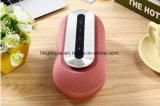 Beweglicher drahtloser Bluetooth Multimedia-Lautsprecher für Mobile