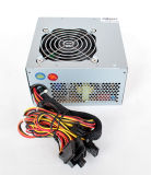 De Levering van de Macht van de omschakeling, de Levering van de Macht van PC, ATX Macht, Echte 400W