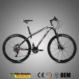 Bicyclette du vélo de montagne d'alliage de la qualité supérieur M7000 22speed Alluminum 27.5