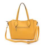 2018人の新しいデザイン方法女性のハンドバッグのブランドの戦闘状況表示板のOl作業袋(WDL0983)