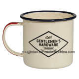 Приключения в походах чашки кофе костре кружка поход инструменты