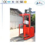 Factory Directpréparateur de commande mobile réglable3 étapes Ladder
