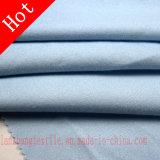 tela de 2%Spandex 78%Rayon 20%Tencel para a roupa do lazer da saia
