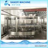 5개 갤런을%s 자동적인 배럴 물 충전물 기계