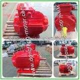 Asynchroner Kurzschlussdreiphasigelektromotor der Serien-Y2