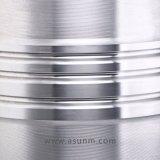 Fodera marina del cilindro del motore diesel per (zichai) Zibo170/Z6170/Z8170