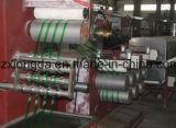 Het Staal die van uitstekende kwaliteit Extruder&#160 vastbinden; Machine met Prijs