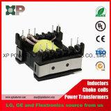 Etd29 de Transformator van het Gebruik van de Levering van de Macht