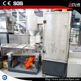 Chaîne de production en plastique de granulatoire de machine de pelletisation