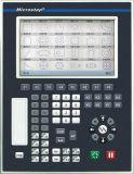 1300*2500mm Tisch-Typ CNC-Plasma-Ausschnitt-Maschine für Metallblatt