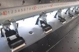 de Grote Inkjet Oplosbare Printer van 3.2m voor Banner