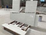カウンタートップの平板およびタイルのための固体設計されるか、または人工水晶石