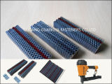 Stanley CF15 Corrugated Fasteners 24.8mm X 14.4mm-1000
