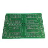 Precio competitivo de fabricación de PCB de placa de circuito impreso multicapa