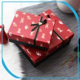 Caja de regalo papel/Embalaje/caja de cartón/Caja de cartón 2018