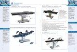 Tabella di funzionamento idraulica meccanica (nuovo tipo di Jt-2A)
