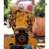 Ensamblaje Nt855 179kw del motor diesel de la niveladora SD23-C280 de la máquina de la construcción