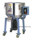 Mezclador vertical del color para el mezclador plástico