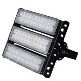 IP65 100W LED im Freienflut-Licht mit 5 Jahren Garantie-