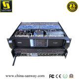 FAVORABLE amplificador de potencia del disipador de calor de cobre puro