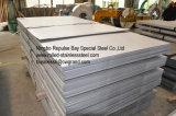 Certificat de /430 Tisco de la pente 1.4016 de feuille laminé à froid par qualité principale d'acier inoxydable