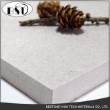 Parte superiore di superficie solida della pietra del quarzo del CS