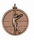 スポーツメダル、学校メダル、カスタムメダル、個人化されたメダル、警察は、折りえりPinのダンスメダル、硬貨、カスタム硬貨、昇進のギフト、商業ギフト記章を付ける