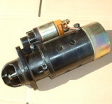 Acionador de partida de motor de Deutz para FL912-12V 24V