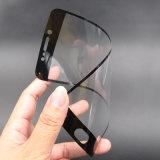 iPhone6/6s iPhone7のための緩和されたガラススクリーンの保護装置のフィルム